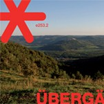"HNJ to give a lecture at the ""Uebergaenge"" seminar in Motovun"