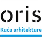njiric+ to exhibit at the ORIS House of Architecture again